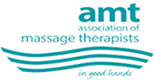 Association of Massage Therapists